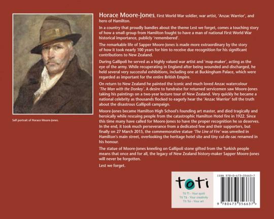 Sapper-Moore-Jones-Book-Release-Back-Cover